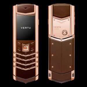 phone12