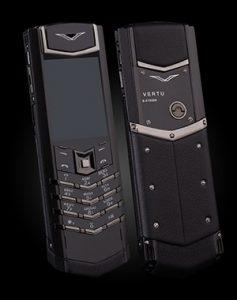 phone14